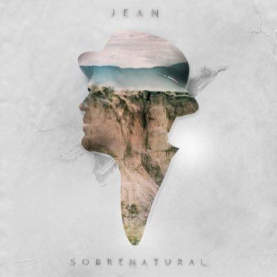 Jean Rodriguez Social Profile