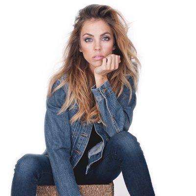 Kaci Brown | Social Profile