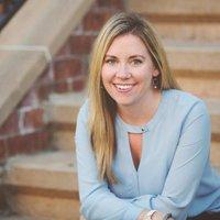 Jen Thieme Kehres | Social Profile