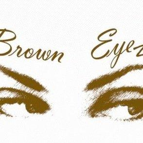 BrownEyezMagazine