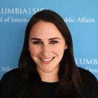 Hila Mehr | Social Profile