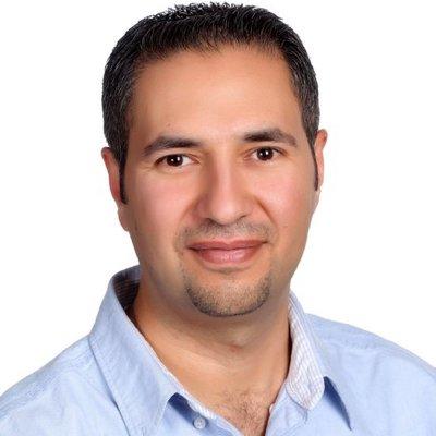 Basil Othman | Social Profile