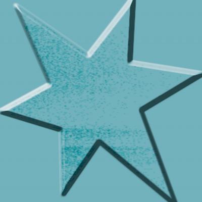 Little Star Journal   Social Profile