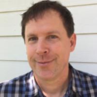Mark Coker | Social Profile