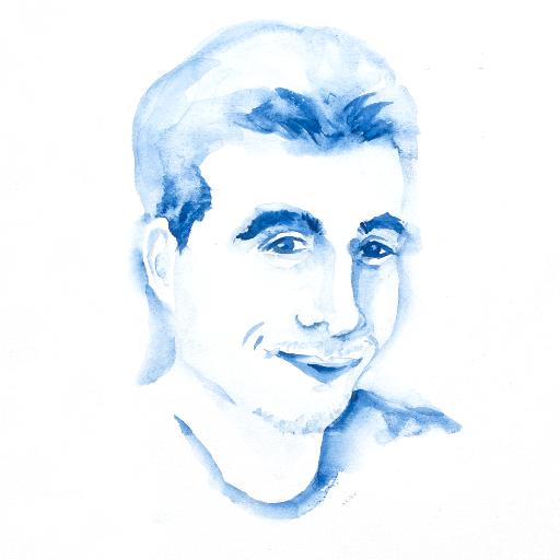 Tomáš Sobel
