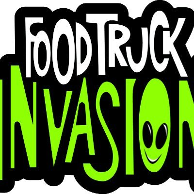 Food Truck Invasion® Social Profile