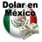 DolarEnMexico
