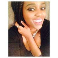 Dimakatso Mokoena ♥ | Social Profile