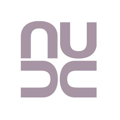 NUDE Skincare | Social Profile