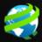 <a href='https://twitter.com/Cabletapesuk' target='_blank'>@Cabletapesuk</a>