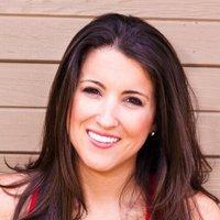 Melissa Hudgens | Social Profile
