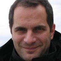 Konstantinos Zoulas | Social Profile