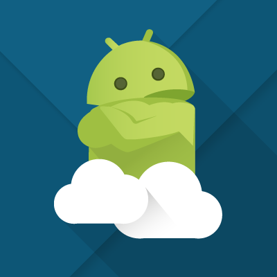 Android Central Social Profile