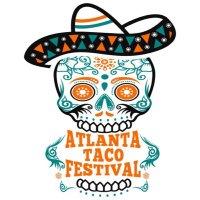 ATL Taco Festival | Social Profile