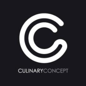 Culinary Concept Social Profile