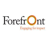 Forefront | Social Profile
