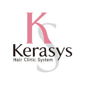 Kerasys 케라시스 Social Profile