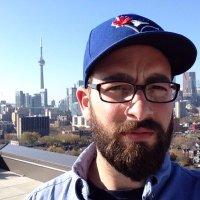 Daniel Fallone | Social Profile
