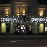 CineBistro Hyde Park | Social Profile