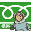 i-za蔵
