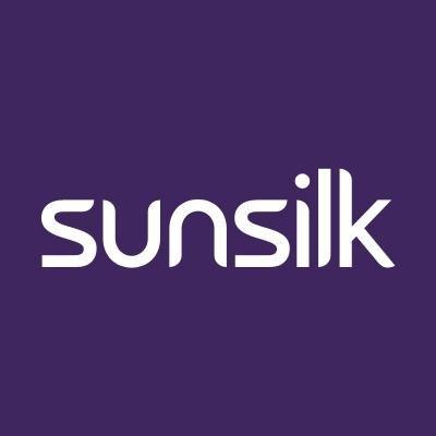SUNSILKMALAYSIA