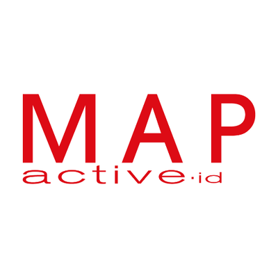 MAP Active