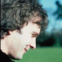 Alan Hill | Social Profile