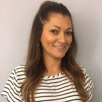 Adriana Gallarzo | Social Profile