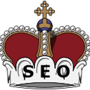 News from SEO land
