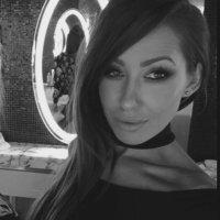 Noelle Kyleen | Social Profile