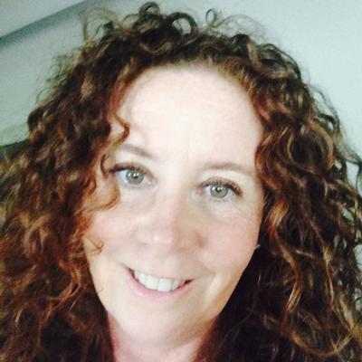 Julia Branch Hill | Social Profile