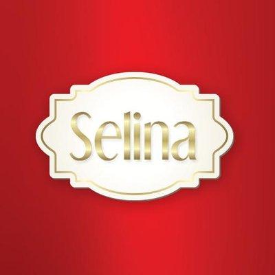 My Selina