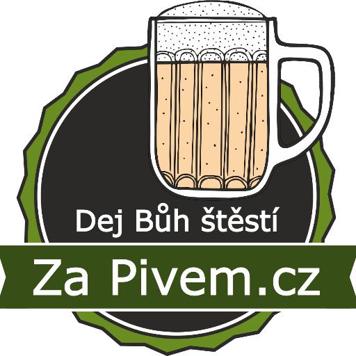 Za Pivem
