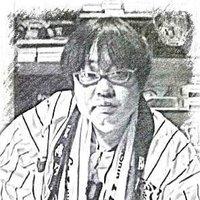 natsue | Social Profile