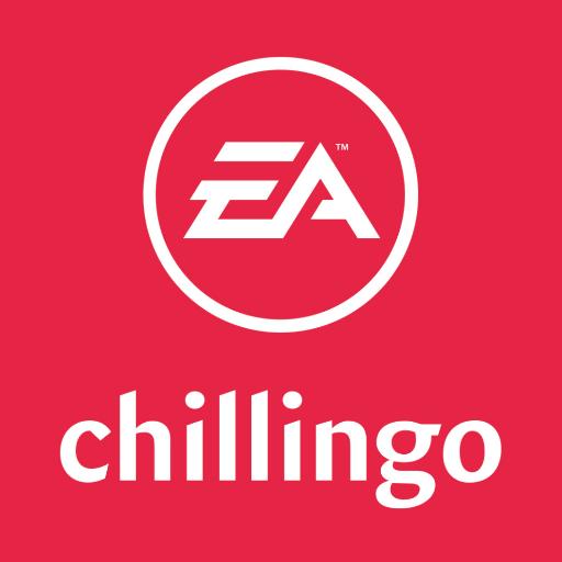 Chillingo Social Profile