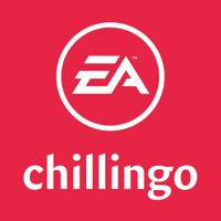 Chillingo | Social Profile