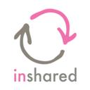InShared