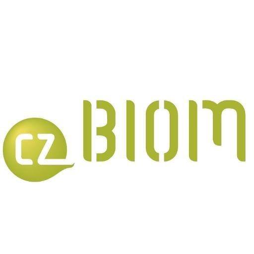 CZ Biom