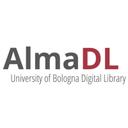 Unibo DigitalLibrary