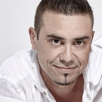 Vicente Socarrat | Social Profile