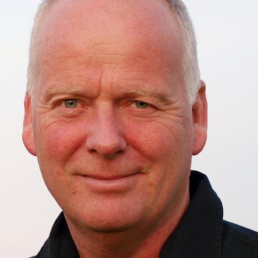 Flemming Effersøe