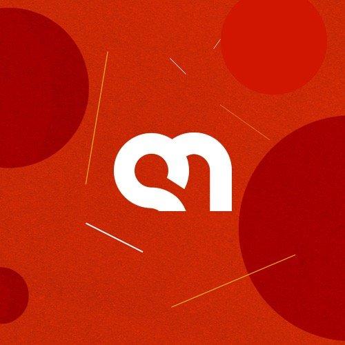 Soleil Noir Studio Social Profile
