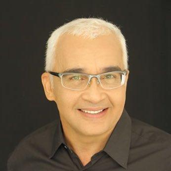 Ricardo Sá | Social Profile