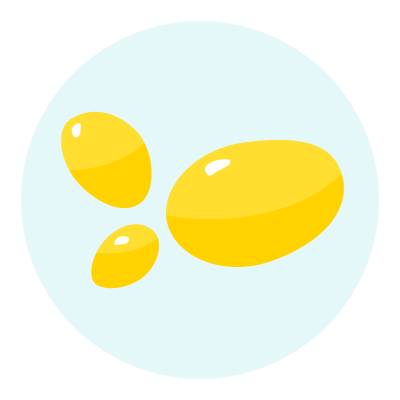 hive.co.uk Social Profile