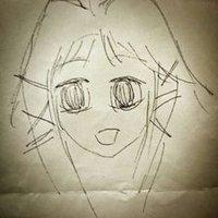 ふぃりりん殿下 | Social Profile