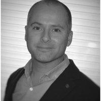 Niels van Graas | Social Profile