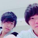 こーいち (@0114yukiyanagi) Twitter
