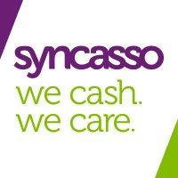 Syncasso