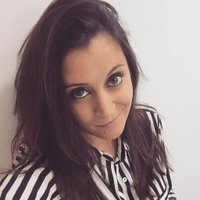 Anabel A | Social Profile