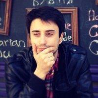 Николай Сидоркин | Social Profile